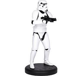 Pěna do koupele Star Wars Stormtrooper, 200 ml - Star Wars