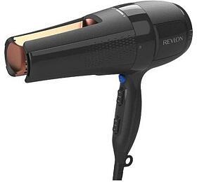 REVLON RVDR5206E Sušič vlasů - Revlon