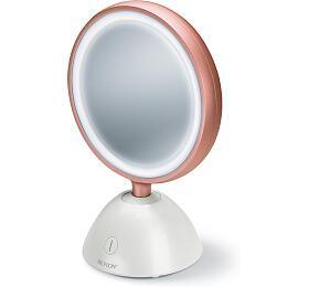 REVLON RVMR9029UKE Ultimate Glow Beauty Zrcadlo - Revlon