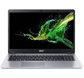 Acer Aspire 5 A515-43-R61P AMD Ryzen 3 3200U/8GB+N/512 SSD+N/ 15.6