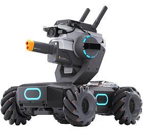 DJI RoboMaster S1 (DJIROS1) - DJI