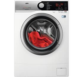 Pračka AEG ProSense™ L6SE26SC - AEG