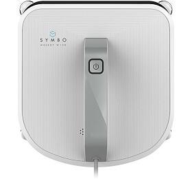 Symbo Weebot W130 - Symbo