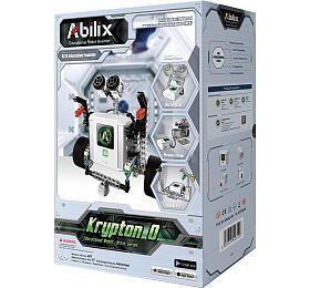 Abilix - Krypton 0 - Abilix