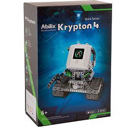 Abilix - Krypton 4 - Abilix