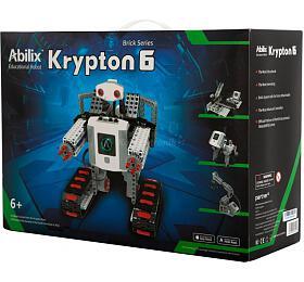 Abilix - Krypton 6 - Abilix