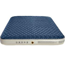 Coleman Insulated Topper Airbed Double - Coleman