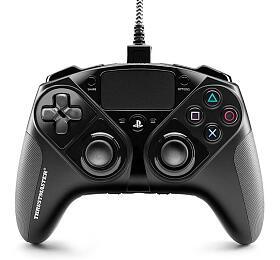 Thrustmaster Gamepad eSwap Pro Controller, pro PS4/PS5/PC (4160726) - Thrustmaster