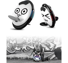 V5/V5+ DIY designové samolepky - Inmotion