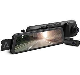 Autokamera LAMAX S9 Dual GPS (s detekcí radarů) - Lamax