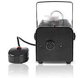 Výrobník mlhy NEDIS FUDI310BK - NEDIS