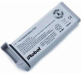 Baterie pro iRobot Scooba 230 - iRobot