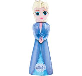 Sprchový gel Disney Frozen II, 300 ml - Disney