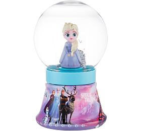 Pěna do koupele Disney Frozen II, 300 ml - Disney