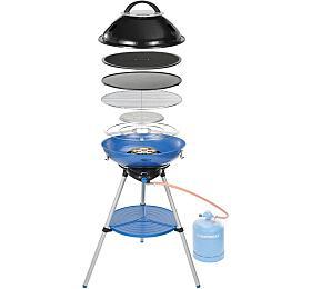 Campingaz PARTY GRILL® 600 (4000 W / 10,72 kg), na PB lahve - Campingaz