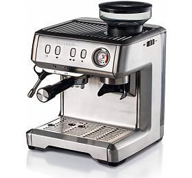 Ariete Metal Espresso 1313 - Ariete