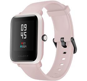 Xiaomi Amazfit Bip S Warm Pink - Amazfit