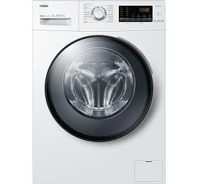 Pračka Haier HW90-B1439-36 - Haier