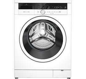Pračka Grundig GWN 47634 - Grundig