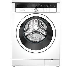 Pračka Grundig GWN 48634 - Grundig