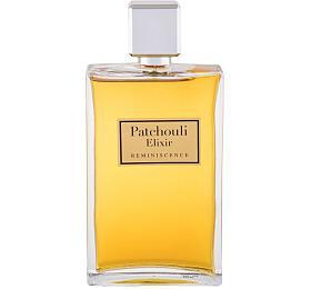 Parfémovaná voda Reminiscence Patchouli Elixir, 100 ml - Reminiscence