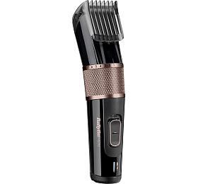 Zastřihovač vlasů BaByliss E974E - BaByliss