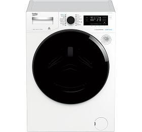 Pračka BEKO WTV8744CSXWAT - BEKO
