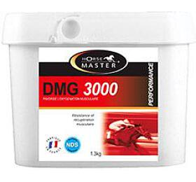 Horse Master DMG 3000 1,3kg - Ostatní