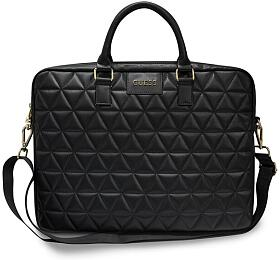 Guess Quilted brašna pro 15