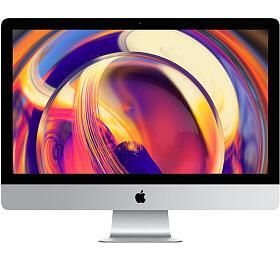 CTO Apple iMac 27