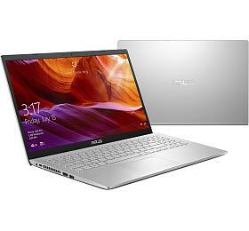 ASUS X509JA-EJ029T i5-1035G1/8GB/256GB SSD/15,6