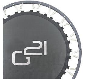 Náhradní díl G21 pružina k trampolínám bez sítě - G21