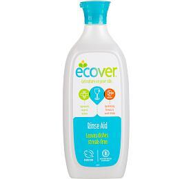 ECOVER leštidlo do myčky nádobí 500 ml - Ecover