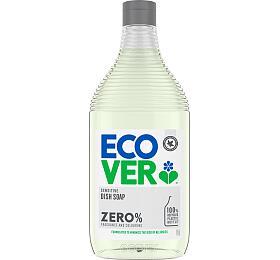 ECOVER ZERO přípravek na mytí nádobí 450 ml - Ecover