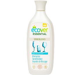 ECOVER leštidlo do myčky nádobí 500 ml ECOCERT - Ecover