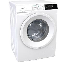 Pračka Gorenje WEI863S - Gorenje
