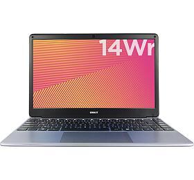 UMAX notebook VisionBook 14Wr/ 14,1