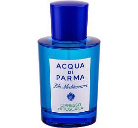 Toaletní voda Acqua di Parma Blu Mediterraneo, 75 ml - Acqua Di Parma