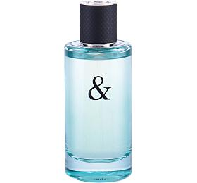 Toaletní voda Tiffany & Co. Tiffany & Love, 90 ml - Tiffany & Co.