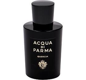 Parfémovaná voda Acqua di Parma Quercia, 100 ml - Acqua Di Parma