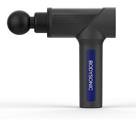Profesionální masážní pistole Bodysonic BS MG06 - Bodysonic