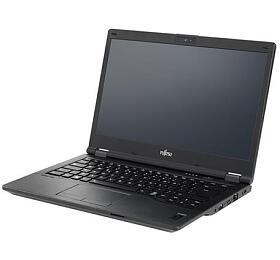 Fujitsu LIFEBOOK E5410/i5-10210U/8GB/SSD 256GB NVMe/14