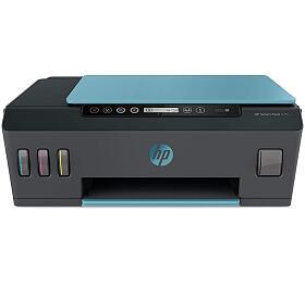 HP Smart Tank 516 Wireless All-in-One (3YW70A#670) - HP