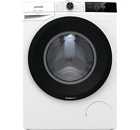 Pračka Gorenje WE62SDS - Gorenje