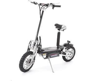 Elektrokoloběžka VeGA VIRON E-Scooter 1000W - VeGA