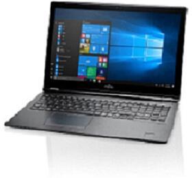 "Fujitsu LIFEBOOK U7510 i7-10510U/16GB/512GB SSD NVMe/15,6"" FHD/TPM/PalmSecure/Win10Pro (VFY:U7510M471FCZ) - Fujitsu-Siemens"