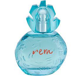 Toaletní voda Reminiscence Rem, 50 ml - Reminiscence
