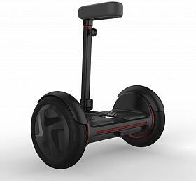 Hoverboard Inmotion E3 černý + přilba Inmotion - Inmotion