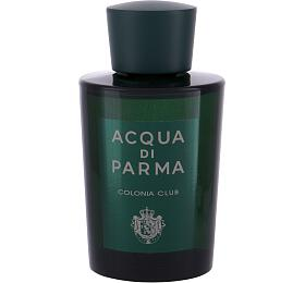Kolínská voda Acqua di Parma Colonia Club, 180 ml - Acqua Di Parma