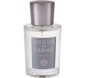 Kolínská voda Acqua di Parma Colonia, 50 ml - Acqua Di Parma
